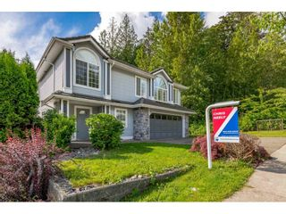 "Photo 22: 13389 237A Street in Maple Ridge: Silver Valley House for sale in ""ROCK RIDGE"" : MLS®# R2464510"