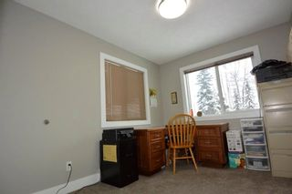 Photo 20: 1458 CHESTNUT Street: Telkwa House for sale (Smithers And Area (Zone 54))  : MLS®# R2521702