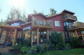 Photo 1: 21 860 CRAIG Rd in : PA Tofino Row/Townhouse for sale (Port Alberni)  : MLS®# 885575
