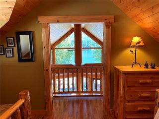 Photo 29: #LS-17 8192 97A Highway, in Sicamous: House for sale : MLS®# 10235680