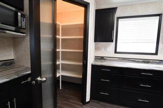 Photo 14: 67 Springwood Drive in Winnipeg: South Glen Residential for sale (2F)  : MLS®# 202110077