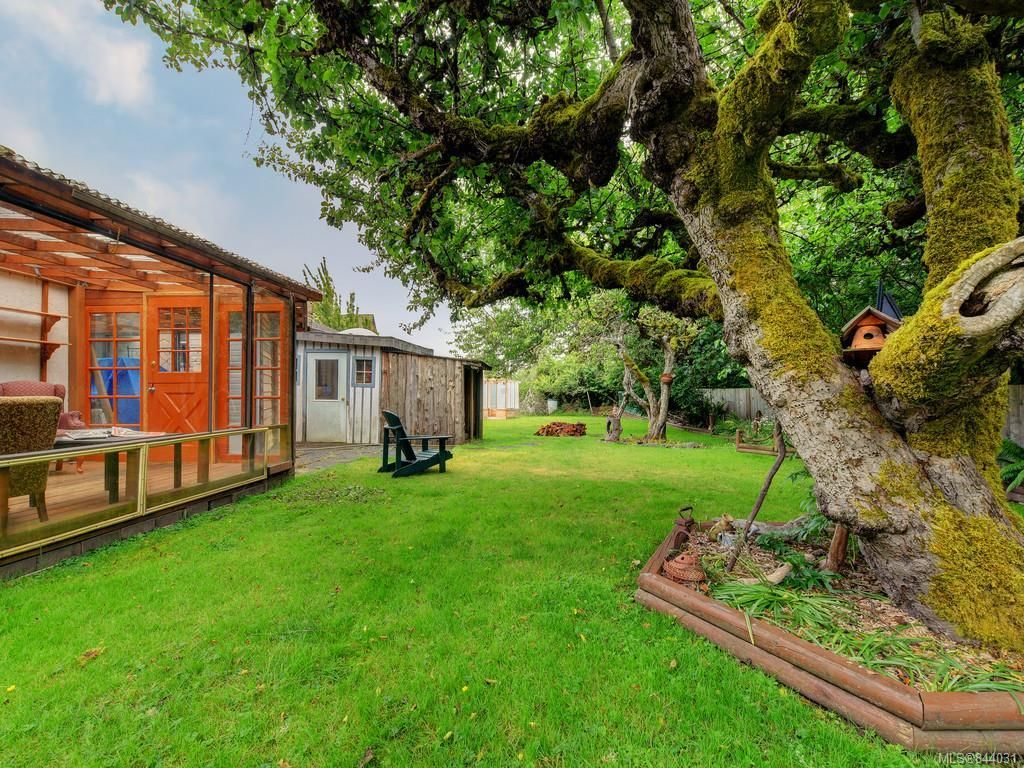 Photo 21: Photos: 1972 Murray Rd in Sooke: Sk Sooke Vill Core House for sale : MLS®# 844031