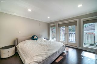 Photo 25: 2606 EDGAR Crescent in Vancouver: Quilchena House for sale (Vancouver West)  : MLS®# R2496918