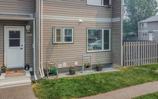 Photo 26: 306 2550 S OSPIKA Boulevard in Prince George: Carter Light Townhouse for sale (PG City West (Zone 71))  : MLS®# R2602308