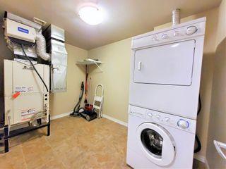 Photo 26:  in Edmonton: Zone 12 Condo for sale : MLS®# E4257468