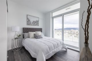 """Photo 19: 1402 4650 BRENTWOOD Boulevard in Burnaby: Brentwood Park Condo for sale in """"AMAZING BRENTWOOD 3"""" (Burnaby North)  : MLS®# R2540083"""