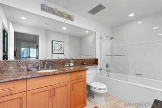 Photo 16: DOWNTOWN Condo for sale : 2 bedrooms : 850 Beech St #615 in San Diego