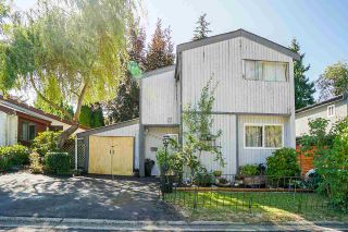 Photo 1: 8025 139A Street in Surrey: East Newton House for sale : MLS®# R2482851