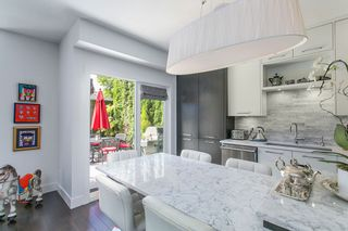Photo 9: 618 W 17TH Avenue in Vancouver: Cambie House for sale (Vancouver West)  : MLS®# R2082339