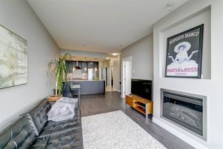 """Photo 10: 2201 7088 18TH Avenue in Burnaby: Edmonds BE Condo for sale in """"Park 360 by Cressey"""" (Burnaby East)  : MLS®# R2555087"""