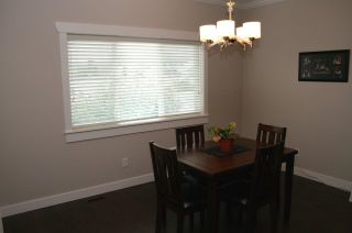 Photo 4: 7118 ROCHESTER Avenue in Chilliwack: Sardis West Vedder Rd House for sale (Sardis)  : MLS®# R2624871