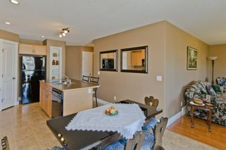 Photo 15: SAGEWOOD: Airdrie Detached for sale