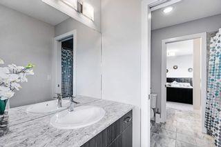 Photo 37: 19623 26 Avenue in Edmonton: Zone 57 House for sale : MLS®# E4246587