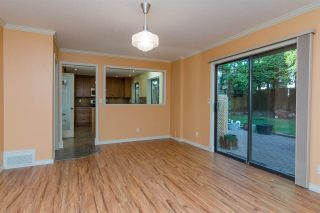 Photo 9: 13353 65B Avenue in Surrey: West Newton House for sale : MLS®# R2228354