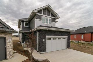Photo 2: : St. Albert House for sale : MLS®# E4260197