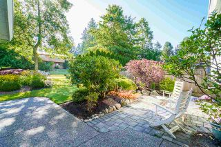 Photo 3: 1627 127 Street in Surrey: Crescent Bch Ocean Pk. House for sale (South Surrey White Rock)  : MLS®# R2480487