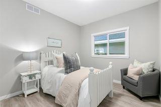 Photo 31: 14917 24A AVENUE in Surrey: Sunnyside Park Surrey House for sale (South Surrey White Rock)  : MLS®# R2519092