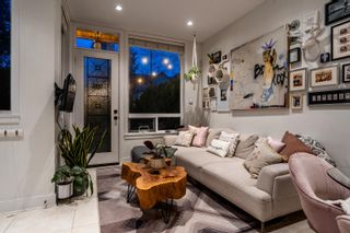 Main Photo: 1806 E PENDER Street in Vancouver: Hastings Townhouse for sale (Vancouver East)  : MLS®# R2614004