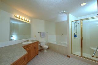 Photo 36: 2018 56 Avenue SW in Calgary: North Glenmore Park Detached for sale : MLS®# A1153121
