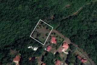 Photo 1: Lots for sale - Lake front - Brisas de los Lagos