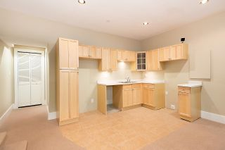 Photo 26: 4676 W 6TH Avenue in Vancouver: Point Grey House for sale (Vancouver West)  : MLS®# R2603030
