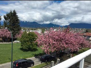 Photo 18: 10 DIEPPE Place in Vancouver: Renfrew Heights House for sale (Vancouver East)  : MLS®# R2575552