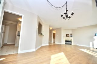 """Photo 14: 503 789 JERVIS Street in Vancouver: West End VW Condo for sale in """"JERVIS COURT"""" (Vancouver West)  : MLS®# R2555767"""