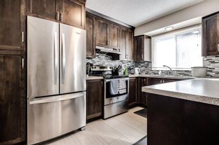 Photo 8: 7135 8 Street NW in Calgary: Huntington Hills Detached for sale : MLS®# A1093128