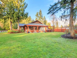 Photo 44: 330 HUCKLEBERRY Lane in QUALICUM BEACH: PQ Qualicum North House for sale (Parksville/Qualicum)  : MLS®# 830831
