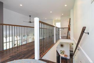 Photo 47: 1422 Lupin Dr in Comox: CV Comox Peninsula House for sale (Comox Valley)  : MLS®# 884948