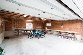 Photo 32: 2684 TURNER Street in Vancouver: Renfrew VE House for sale (Vancouver East)  : MLS®# R2625123