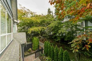 Photo 16: 7428 MAGNOLIA Terrace in Burnaby: Highgate Townhouse for sale (Burnaby South)  : MLS®# R2410035