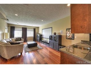 Photo 16: 1170 Deerview Pl in VICTORIA: La Bear Mountain House for sale (Langford)  : MLS®# 729928