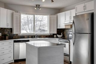 Photo 11: 400 Prestwick Circle SE in Calgary: McKenzie Towne Detached for sale : MLS®# A1070379