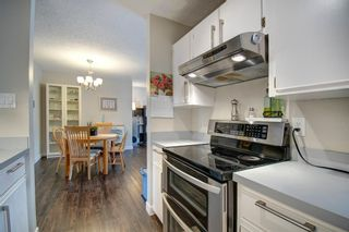 Photo 17: 414 1305 Glenmore Trail SW in Calgary: Kelvin Grove Apartment for sale : MLS®# A1115246