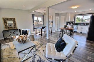 Photo 2: 7815 134 Avenue in Edmonton: Zone 02 House for sale : MLS®# E4252757