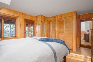 Photo 25: 4427 MOUNTAIN Highway in North Vancouver: Lynn Valley House for sale : MLS®# R2560512
