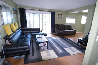 Main Photo: 46 131 Templehill Drive NE in Calgary: Temple Row/Townhouse for sale : MLS®# A1147902