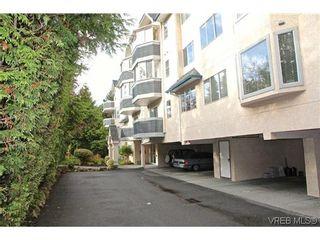 Photo 14: 307 2900 Orillia St in VICTORIA: SW Gorge Condo for sale (Saanich West)  : MLS®# 623055