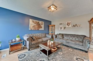 Photo 8: 318 OBrien Crescent in Saskatoon: Silverwood Heights Residential for sale : MLS®# SK847152