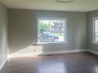 Photo 31: 502, 508 & 512 17 Avenue NE in Calgary: Winston Heights/Mountview Row/Townhouse for sale : MLS®# A1083041