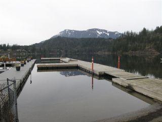 Photo 1: 66620 KERELUK Road in Hope: Hope Kawkawa Lake Land for sale : MLS®# R2529767