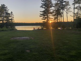 Photo 2: 11 Serenity Lane in Lake Paul: 404-Kings County Residential for sale (Annapolis Valley)  : MLS®# 202106000