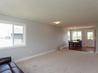 Photo 15: 3370 1ST STREET in CUMBERLAND: CV Cumberland House for sale (Comox Valley)  : MLS®# 820644