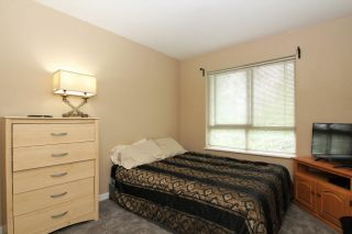 Photo 10: 411 11665 HANEY BYPASS in Maple Ridge: East Central Condo for sale : MLS®# R2263527