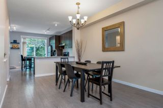 """Photo 5: 32 14838 61 Avenue in Surrey: Sullivan Station Townhouse for sale in """"SEQUOIA"""" : MLS®# R2586510"""
