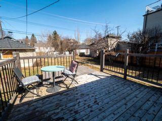 Photo 44: 9207 91 Street in Edmonton: Zone 18 House for sale : MLS®# E4253209