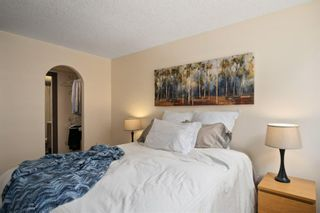 Photo 10: 601 626 15 Avenue SW in Calgary: Beltline Apartment for sale : MLS®# A1102662