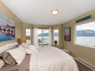 Photo 20: 552 Marine Pl in COBBLE HILL: ML Cobble Hill House for sale (Malahat & Area)  : MLS®# 792455