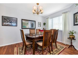 Photo 11: 101 1744 128 STREET in Surrey: Crescent Bch Ocean Pk. Townhouse for sale (South Surrey White Rock)  : MLS®# R2451340